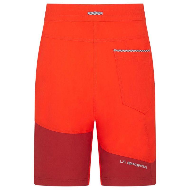 Pantaloni scurti La Sportiva Taku La Sportiva - 2