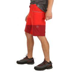 Pantaloni scurti La Sportiva Taku La Sportiva - 4