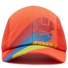 Sapca Alergare La Sportiva Stream SS2020 La Sportiva - 1