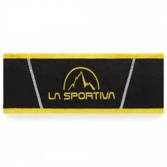 Centura pentru alergare La Sportiv Run SS2020 La Sportiva - 1