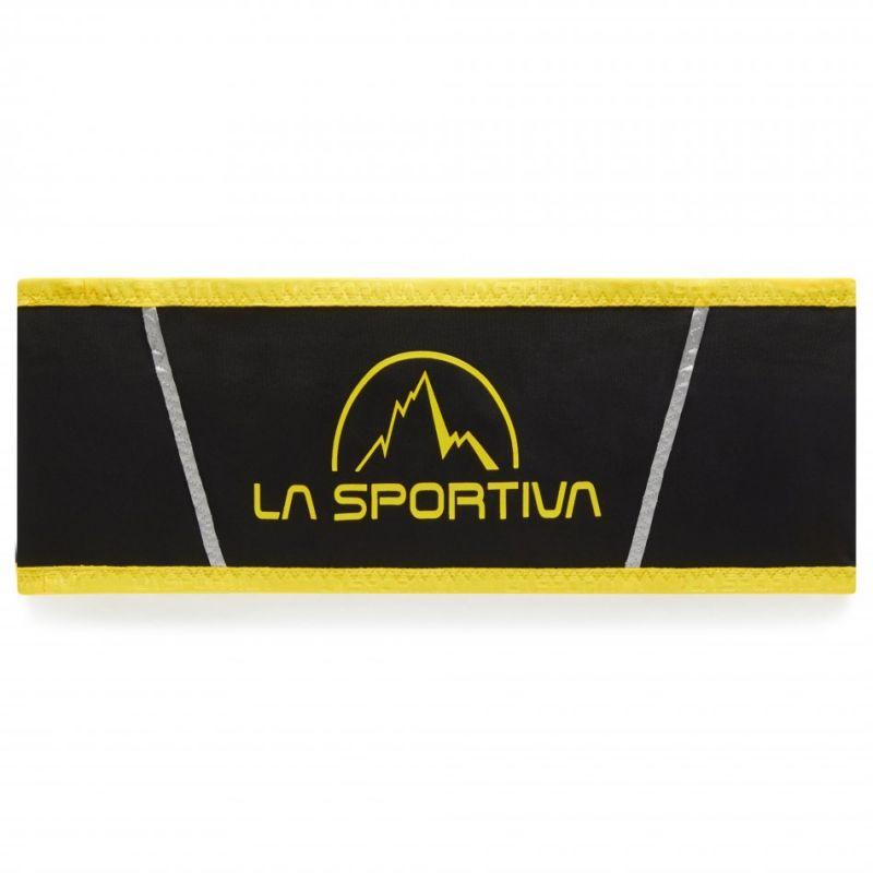 Centura pentru alergare La Sportiv Run belt SS2020 La Sportiva - 1