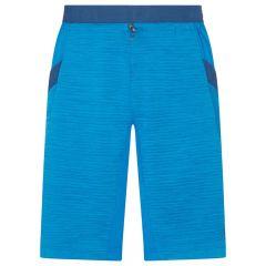 Pantaloni Scurti La Sportiva Force SS2021 La Sportiva - 1