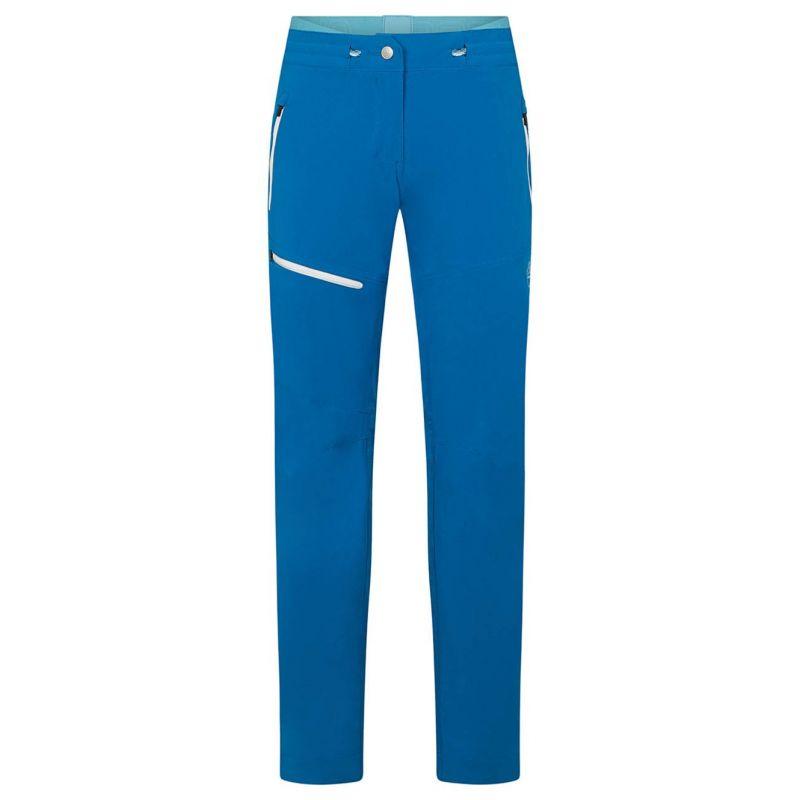 Pantaloni La Sportiva TX Pant Evo Women SS2021 La Sportiva - 1