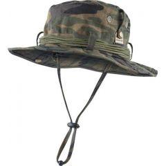 Palarie Trekmates Survival Camouflage Trekmates  - 1