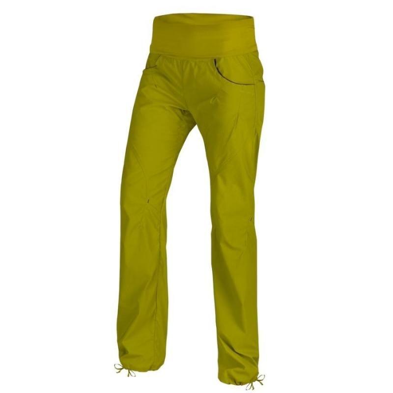 Pantaloni Ocun Noya women Ocun - 5