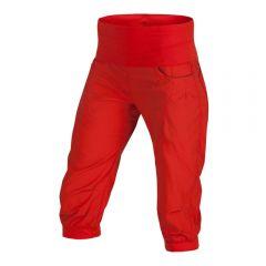 Pantaloni Ocun Noya women Ocun - 1