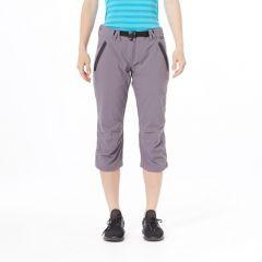 Pantaloni dama Northfinder Najila SS2020 Northfinder - 1
