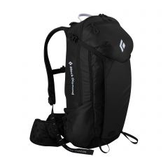 Rucsac Black Diamond Nitro 22 Black Diamond - 4