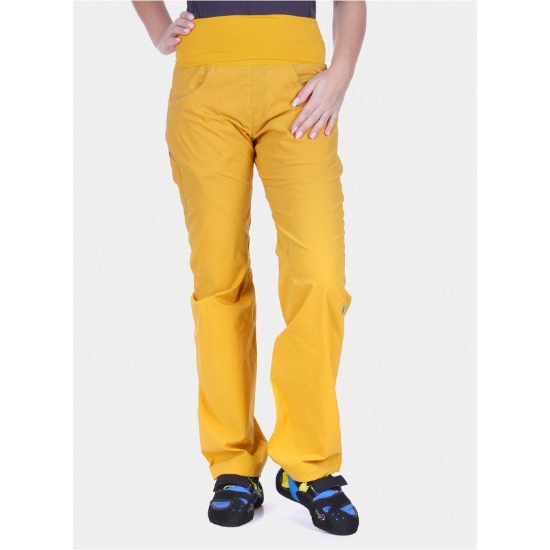 Pantaloni Ocun Noya women Ocun - 6