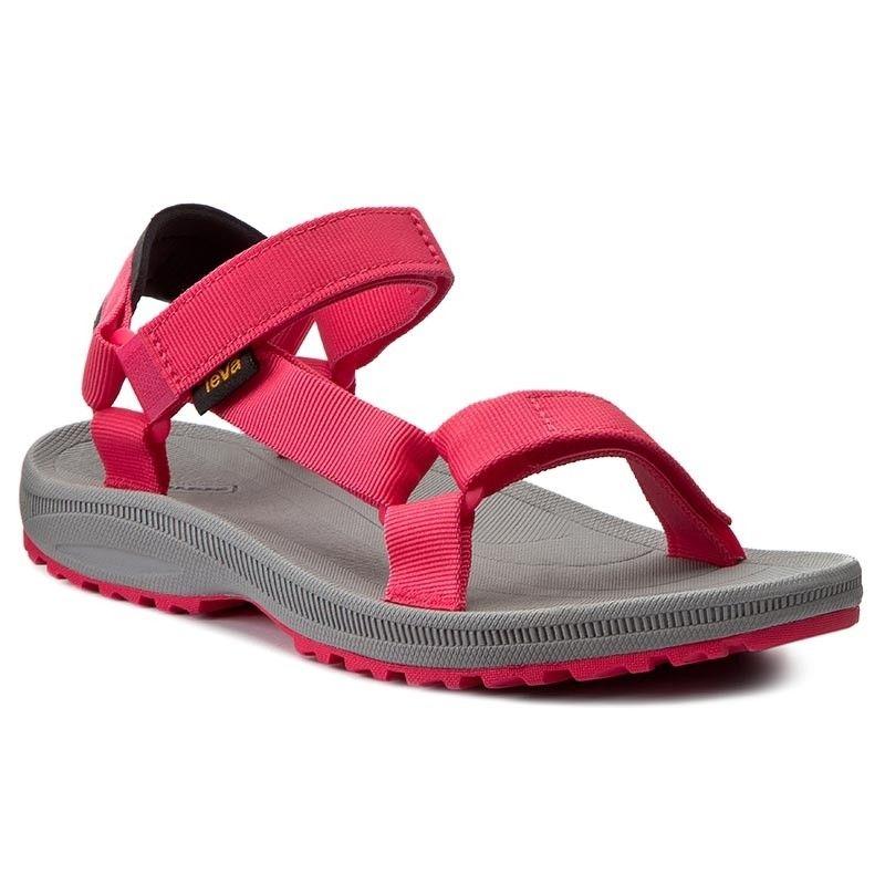 Sandale Teva Winsted Solid 2020 Teva - 1