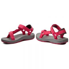 Sandale Teva Winsted Solid 2020 Teva - 3