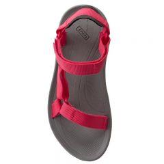 Sandale Teva Winsted Solid 2020 Teva - 5
