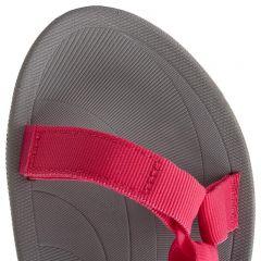 Sandale Teva Winsted Solid 2020 Teva - 6