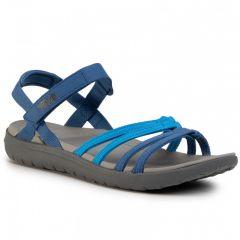 Sandale Teva Sanborn Cota 2020 Teva - 1