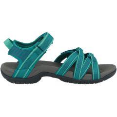 Sandale Teva Tirra 2020 Teva - 1