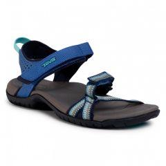 Sandale Teva Verra 2020 Teva - 1