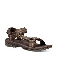 Sandale Teva Terra Fi Lite Man 2020 Teva - 1