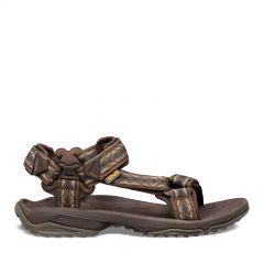 Sandale Teva Terra Fi Lite Man 2020 Teva - 2