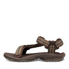 Sandale Teva Terra Fi Lite Man 2020 Teva - 3