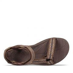 Sandale Teva Terra Fi Lite Man 2020 Teva - 5
