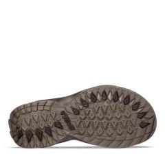 Sandale Teva Terra Fi Lite Man 2020 Teva - 6
