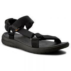 Sandale Teva Sanborn Universal 2021 Teva - 1