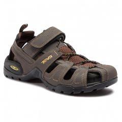 Sandale Teva Forebay 2020 Teva - 1