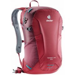 Rucsac Deuter Speed Lite 20