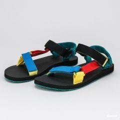 Sandale Teva Original Universal  2020 Teva - 2