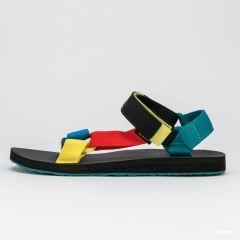 Sandale Teva Original Universal  2020 Teva - 3