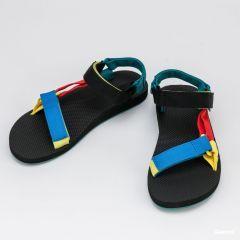 Sandale Teva Original Universal  2020 Teva - 4