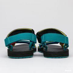 Sandale Teva Original Universal  2020 Teva - 5