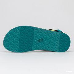 Sandale Teva Original Universal  2020 Teva - 6