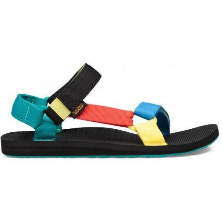 Sandale Teva Original Universal  2020 Teva - 1