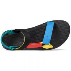 Sandale Teva Original Universal  2020 Teva - 7