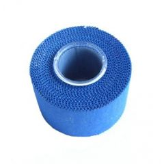 Climbing tape colorat Rock Technologies - 2