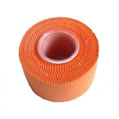 Climbing tape colorat Rock Technologies - 3