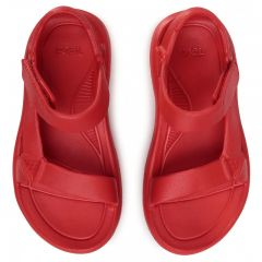 Sandale Teva Hurricane Drift  copii 2020 Teva - 6