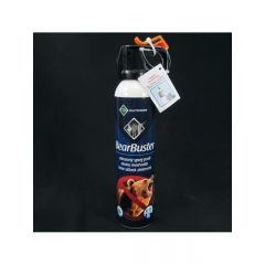Spray Impotriva Ursilor Bearbuster For 150 ml FOR Outdoor - 2
