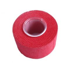 Climbing tape colorat Rock Technologies - 5