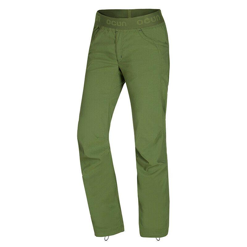 Pantaloni Ocun Mania Men Ocun - 9