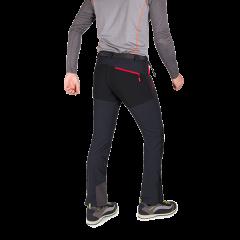 Pantaloni Trangoworld TRX2 Dura Pro TrangoWorld - 3