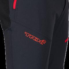 Pantaloni Trangoworld TRX2 Dura Pro TrangoWorld - 4