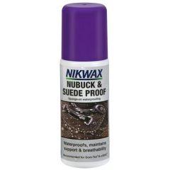 Solutie Nikwax pentru impermeabilizare piele intoarsa Nikwax - 1
