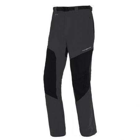 Pantaloni Trangoworld Muley TrangoWorld - 1