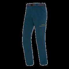 Pantaloni  TrangoWorld Osil DN TrangoWorld - 1