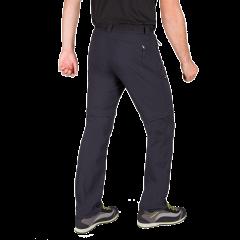 Pantaloni Trangoworld Aroche TrangoWorld - 2