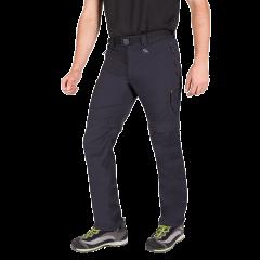 Pantaloni Trangoworld Aroche TrangoWorld - 6