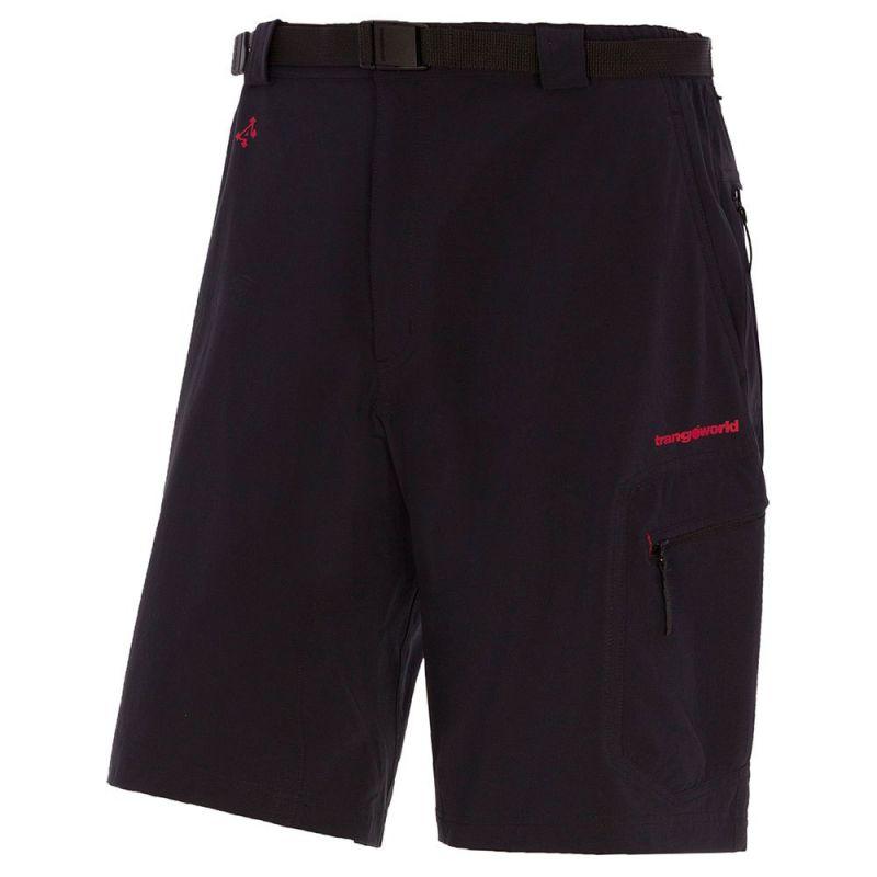 Pantaloni Scurti Trangoworld Majalca TrangoWorld - 1