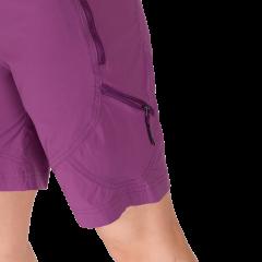 Pantaloni Scurti Trangoworld Assy Dn TrangoWorld - 3